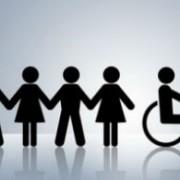 Handicap_aide_solidarite_img-dossier