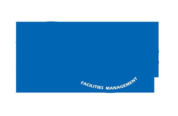 Gegos